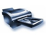main_printer